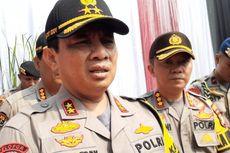 Kapolda Rekomendasikan Polisi yang Bantu Nenek Gendong Jenazah Cucu untuk Lanjutkan Pendidikan SAG