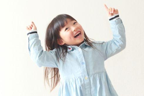 Konsistensi Orangtua Tentukan Keberhasilan Pendidikan Anak