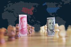 Amerika Serikat, China, dan Dunia yang Berubah di Hari jadi RRC ke 70