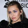 Miley Cyrus Berhenti Jalani Diet Vegan, Kenapa?