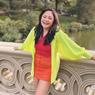 Kabar Terbaru Marshanda, Turunkan Dosis Obat Bipolar dan ke Amerika untuk Berobat