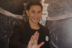 Vino G Bastian Akan Jadi Wiro Sableng dalam Film