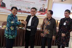 SDM Pekerja Sosial Jadi Kunci Kesuksesan Program Kesejahteraan Sosial