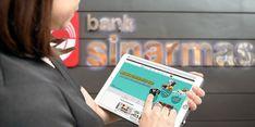 Lewat Layanan Digital Banking, Bank Sinarmas Dukung Kebijakan WFH dan PSBB