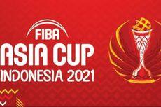 FIBA Asia Cup 2021 Resmi Ditunda, Ini Respons Indonesia Selaku Tuan Rumah