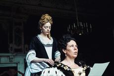Emma Stone akan Kembali dalam Sekuel Cruella