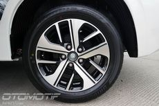 Cara Mitsubishi Manjakan Konsumen Pajero Sport dan Xpander