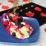 Promo Valentine Day, Hotel di Jakarta dan Bogor Tawarkan Dinner Romantis