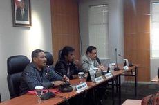 Cerita soal Aroma Suap dan Desakan Pimpinan DPRD DKI untuk Menyetujui Raperda Reklamasi