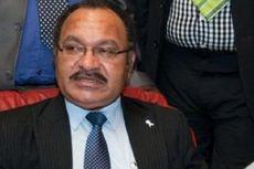 40 Persen APBN Papua Niugini Dikorupsi