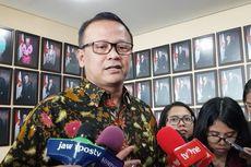 Edhy Prabowo: Seekor Lobster Bisa Bertelur Hingga 1 Juta