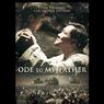Sinopsis Ode to My Father, Kisah Sedih di Balik Sejarah Korea Selatan