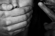 Dicabuli Ayah Kandung Selama 10 Tahun, Gadis Ini Tak Tega Lihat Sang Bapak Dipenjara