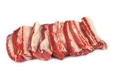 3 Cara Membuat Daging Iga Sapi Empuk, Bakar Dulu Sebelum Dimasak