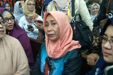 Cerita Ibu dari Remaja yang Bawa Bendera Saat Demo, Awalnya Tak Tahu Anaknya Ikut Aksi