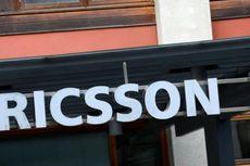 AS Hukum Ericsson Bayar Denda Rp 14 Triliun, Apa Sebabnya?