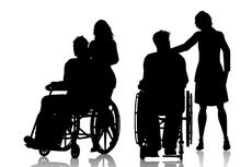 Pupusnya Mimpi Alde, Penyandang Disabilitas yang Tak Diangkat Jadi PNS dengan Alasan Kesehatan