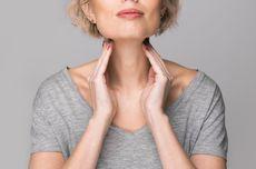 6 Penyebab Hipotiroid yang Perlu Diwaspadai
