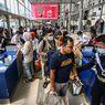 PPKM Jawa-Bali Diperpanjang, Ini Aturan dan Syarat Perjalanan