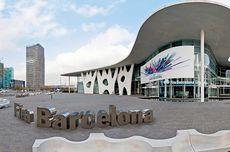 MWC 2020 Batal, Barcelona Rugi Rp 7 Triliun