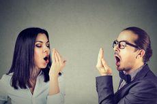 Sadar Punya Masalah Bau Mulut Saat Intens Pakai Masker? Ini yang Perlu Anda Ketahui