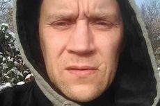 Menghilang 5 Tahun dan Dikira Sudah Tewas, Pria Ini Ditemukan Hidup di Semak-semak