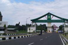 Kabupaten Tasikmalaya Naik Jadi PPKM Level 3, Ini Penyebabnya