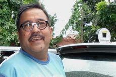 Dakwaan Kasus Alkes Banten, Rano Karno Terima Rp 300 Juta dari Atut