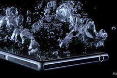 Rumor Terbaru Sony Xperia Z1