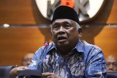 Mantan Ketua KPK: Tak Ada Konsekuensi Hukum karena Terbitkan Perppu