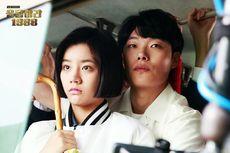 Tepis Rumor Putus, Hyeri dan Ryu Jun Yeol Pamer Kemesraan