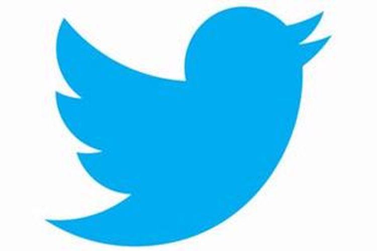 6 Aplikasi Twitter Terbaik di Android Halaman all - Kompas.com