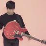 Populer di TikTok, Ini Lirik dan Chord Lagu Fakboi Milik Ocan Siagian