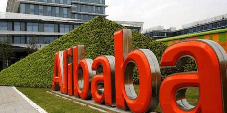 Download Wallpaper Bagaimana Bisa? Alibaba Jalani Investigasi atas Dugaan Praktik Monopoli