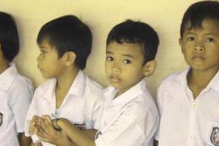 Pemkot Surakarta saat meluncurkan BPMKS menganggarkan dana Rp 23 miliar yang diambilkan dari APBD 2010, sehingga semua warga di daerah ini berhak mengajukan kartu BPMKS.