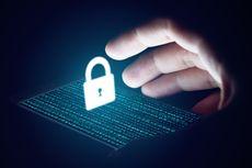 FTUI Kini Miliki Pusat Studi dan Riset Keamanan Siber id-CARE.UI