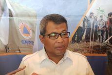 Musim Hujan Datang, BNPB Imbau Pemda Antisipasi Tiga Risiko Bencana