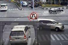 Skill Berkendara Belum Cukup Kalau Mau Aman di Jalan Raya