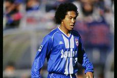 Jejak 4 Negara Asia Tenggara di J-League: Ada yang Pernah Berkarier di Indonesia