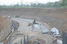 Tarif Tol Pandaan-Malang Diperkirakan Rp 1.000 Per Kilometer