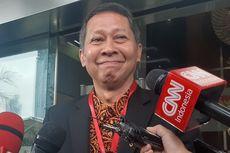 Kuasa Hukum RJ Lino Minta Majelis Hakim Nyatakan Penyidikan yang Dilakukan KPK Tidak Sah