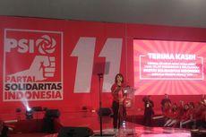 Ketum PSI Sebut Ancaman Terbesar Indonesia adalah Intoleransi