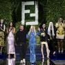 Fendace, Kolaborasi Baru antara Fendi dan Versace