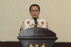 Kepala PPATK: Perampasan Aset Tindak Pidana di Indonesia Belum Optimal, RUU Perlu Dibuat