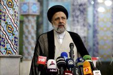 Israel Peringatkan Masyarakat Internasional Presiden Baru Iran Berbahaya