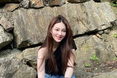 Profil dan Fakta Choi Hyo Ju, eks Trainee SM Entertainment yang Kini Satu 'Rumah' dengan Song Kang