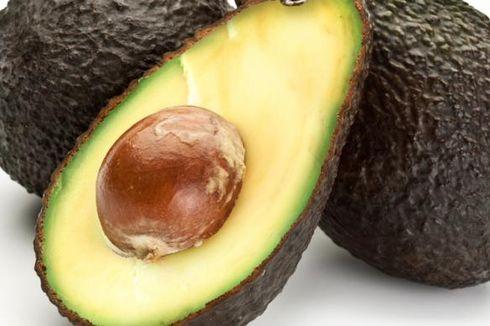 18 Makanan yang Mengandung Vitamin E Tinggi