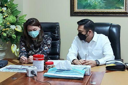 Perjalanan Kasus James Arthur, Mobil Diadang Istri hingga Dipecat dari Jabatan Wakil Ketua DPRD Sulut