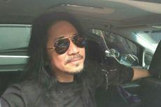 Abdee Slank Apresiasi Prestasi 2 Pro Player Indonesia di The International