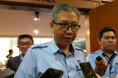 Dirut Transjakarta Sebut Pegawai Demo karena Keliru Pahami Kebijakan